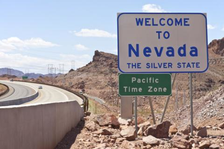 Content Dam Rew Migrated Galleries 2014 07 Nevada Net Metering Will Save The Grid 36 Million Says State Report Feature 0 1404839222510