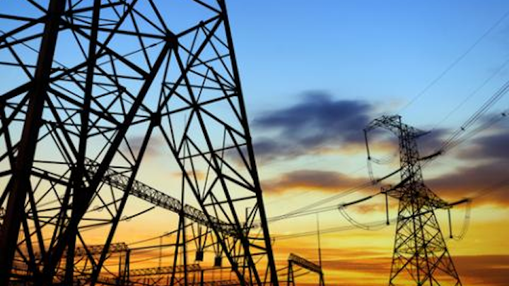 Content Dam Rew Migrated Galleries 2015 02 Former Ferc Chief Jon Wellinghoff Speaks Out On Grid Security And Distributed Generation Feature 0 1423156659074