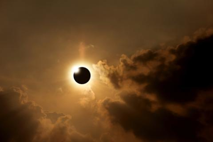 Content Dam Rew Migrated Galleries 2015 03 Why Utilities Should Pay Attention To The Massive Solar Eclipse Set To Hit Germany March 20th Feature 0 1426170467527