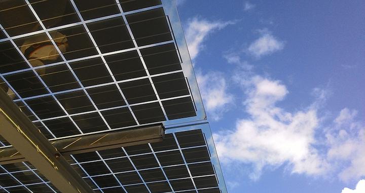Content Dam Rew Native Advertising 2018 04 Solar Panels Below Main