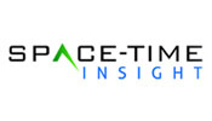 Content Dam Rew Siteimages Space Time Insight