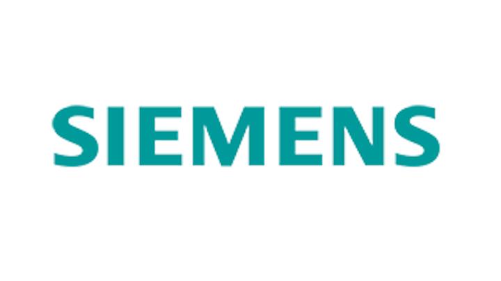 Content Dam Rew Sponsors O T Rew Logo Siemens Apr122017