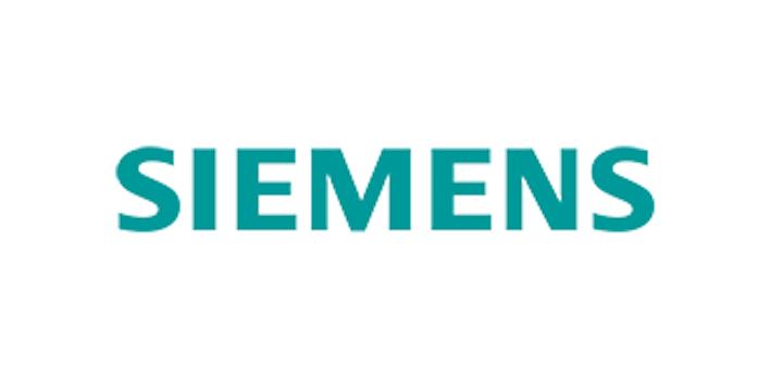 Content Dam Rew Sponsors O T Rew Logo Siemens Mar282017