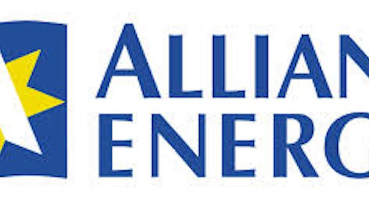 Content Dam Thub Companylogo Alliant Energy Logo Thub