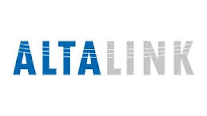 Content Dam Thub Companylogo Altalink Logo Thub