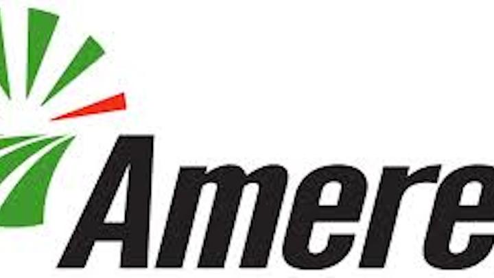 Content Dam Thub Companylogo Ameren Logo Thub