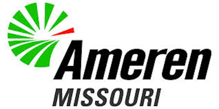 Content Dam Thub Companylogo Ameren Missouri Logo Thub