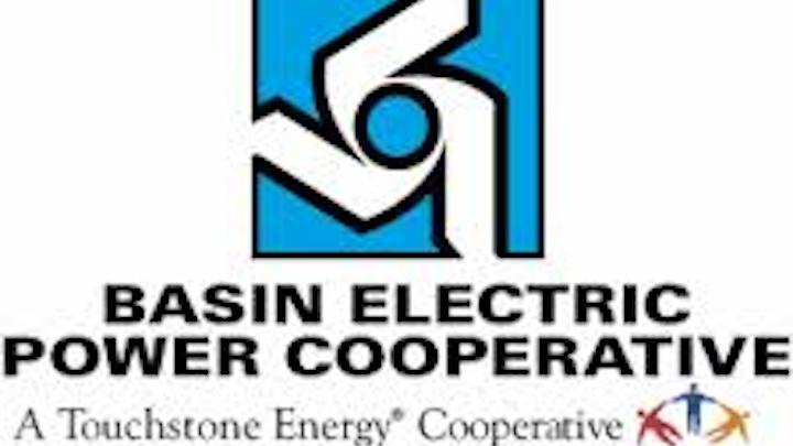 Content Dam Thub Companylogo Basin Electric Logo Thub