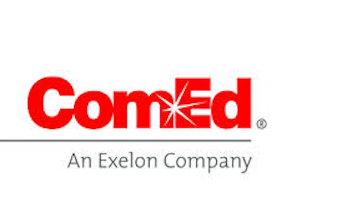 Content Dam Thub Companylogo Comed Logo Thub