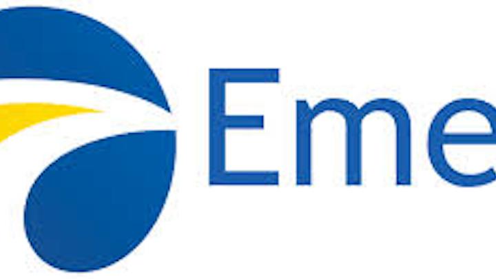 Content Dam Thub Companylogo Emera Logo Thub