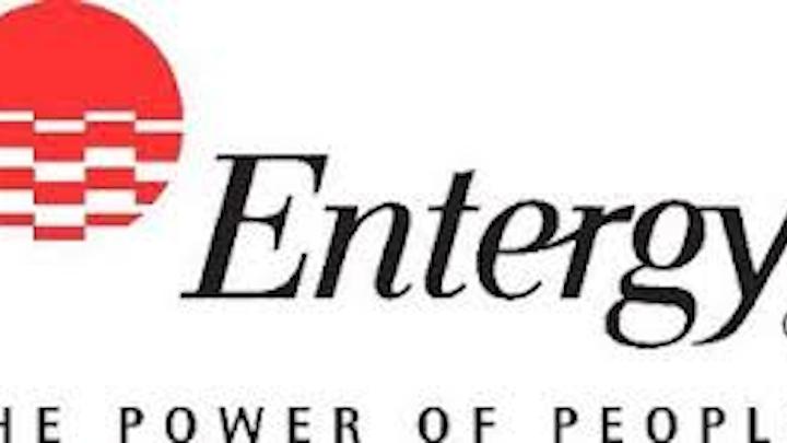 Content Dam Thub Companylogo Entergy Logo Thub
