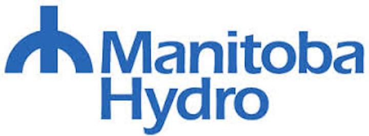 Content Dam Thub Companylogo Manitoba Hydro Logo Thub