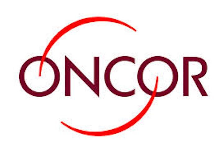 Content Dam Thub Companylogo Oncor Logo Thub