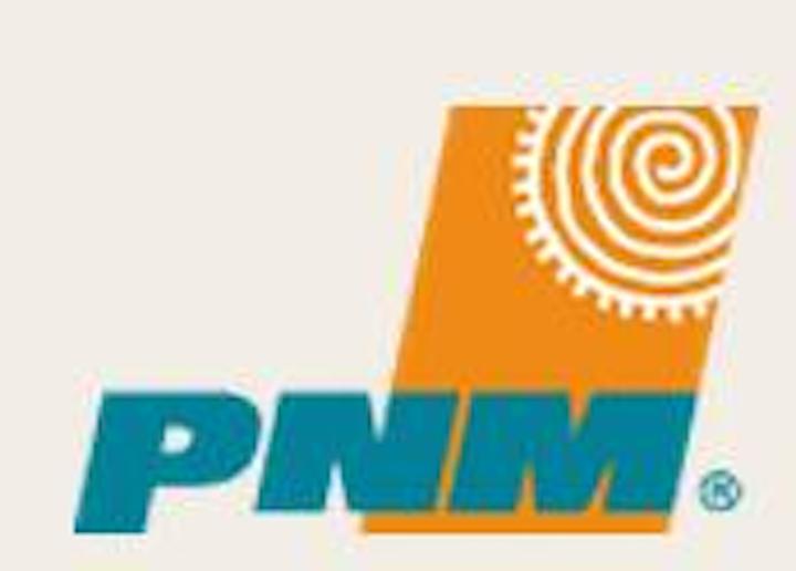 Content Dam Thub Companylogo Pnm Logo Thub