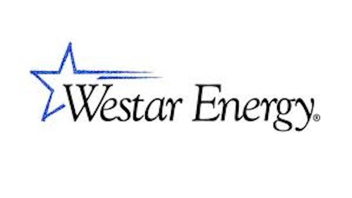 Content Dam Thub Companylogo Westar Logo Thub