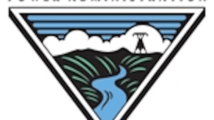 Content Dam Thub Regulatory Bpa Logo Thub