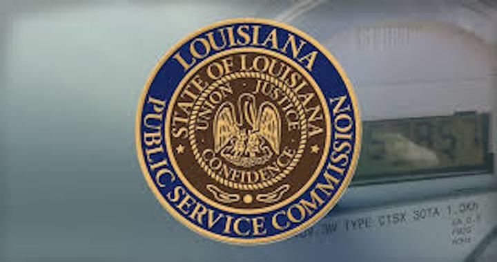 Content Dam Thub Regulatory Louisiana Psc Logo Thub