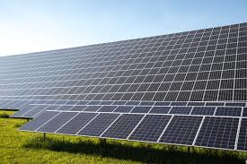 Content Dam Up Online Articles 2019 01 Up Conti Solar