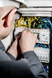 Content Dam Up Online Articles 2019 01 Up Electrician