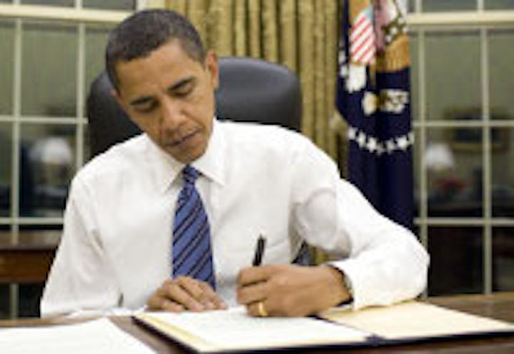 Content Dam Wmw Online Articles 2014 06 Barack Obama Signs Emergency Declaration For Arkansas Wikim1 28 09 200