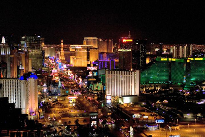 Content Dam Ww Online Articles 2016 08 Las Vegas 89