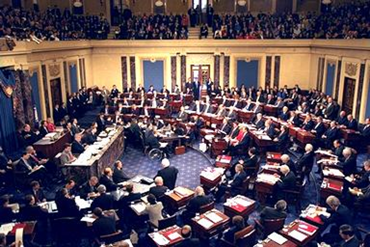 Content Dam Ww Online Articles 2016 09 Senate In Session