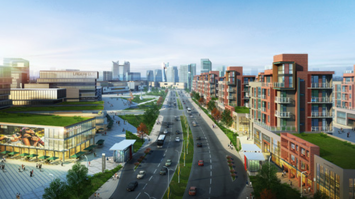 Content Dam Ww Online Articles 2017 02 Smart City