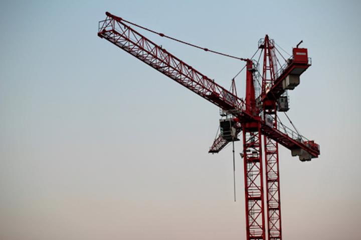 Content Dam Ww Online Articles 2018 06 Construction Construction Machinery Crane 209272