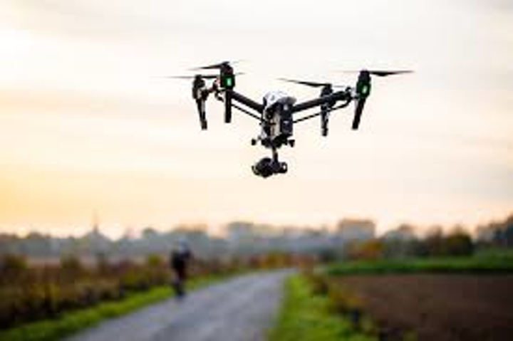 Content Dam Up Online Articles 2019 02 Up Drone Pixabay