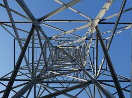 Content Dam Up Online Articles 2019 02 Up Grid Energy Oracle