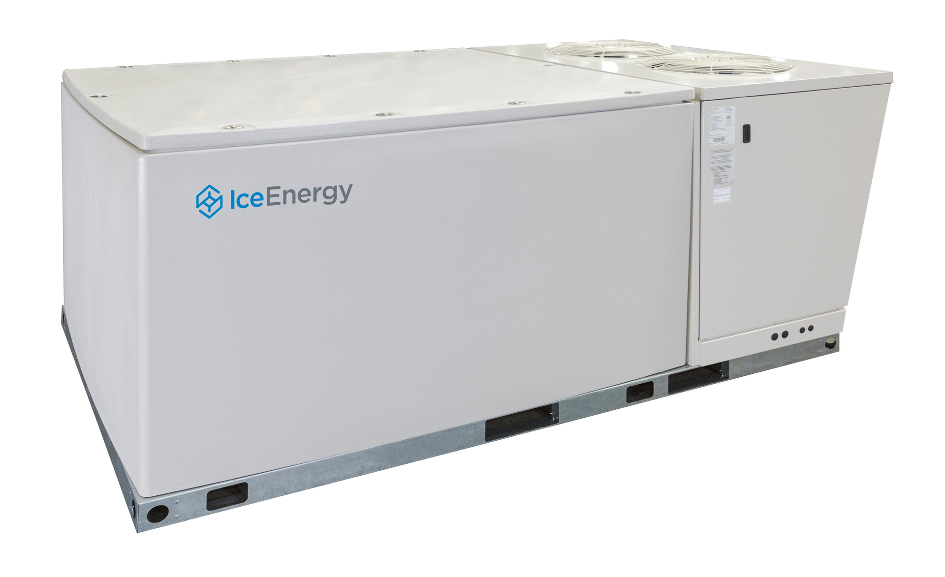 Content Dam Up Online Articles 2019 02 Up Ice Energy
