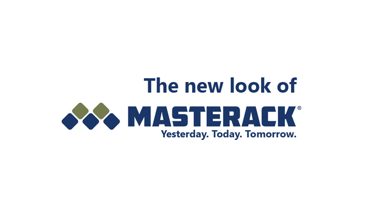 Content Dam Up Online Articles 2019 02 Up Masterrack Slideshow 1