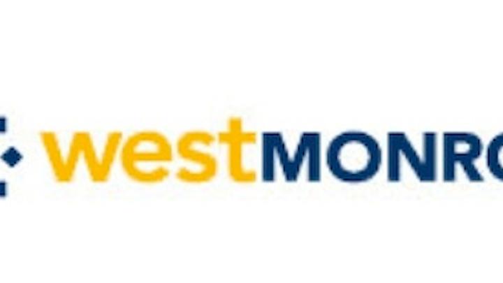 Content Dam Up En Articles 2013 06 Energy Provider West Monroe Partners Introduces Distributed Generation Services Leftcolumn Article Thumbnailimage File