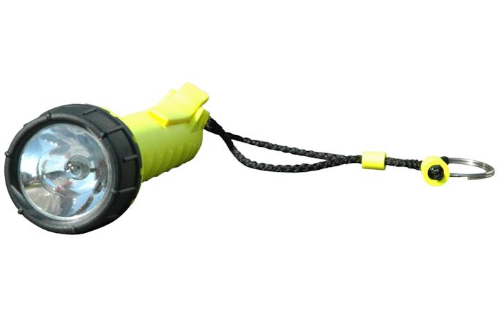 Content Dam Up En Articles 2013 06 Larson Electronics Announces Addition Of Explosion Proof Halogen Flashlight With Belt Clip Leftcolumn Article Thumbnailimage File