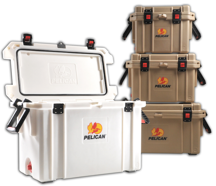 Content Dam Up En Articles 2013 06 Mobile Workers New Pelican Elite Coolers Leftcolumn Article Thumbnailimage File