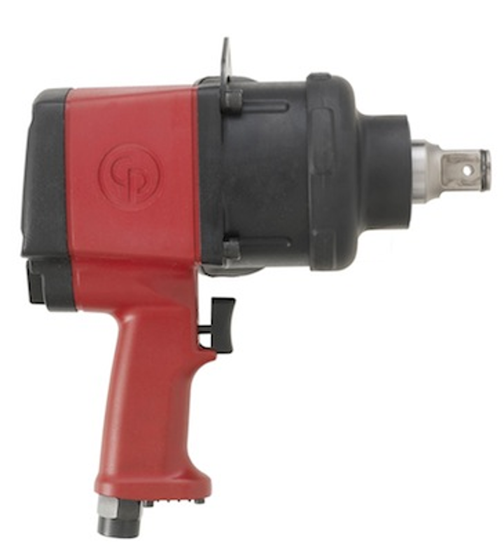Content Dam Up En Articles 2013 06 New Cp69 Series Industrial 1 Impact Wrenches From Chicago Pneumatic Leftcolumn Article Thumbnailimage File