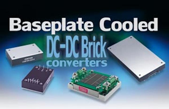 Content Dam Up En Articles 2013 06 Power Supplies Highly Efficient Base Plate Cooled Dc Dc Brick Converters Leftcolumn Article Thumbnailimage File
