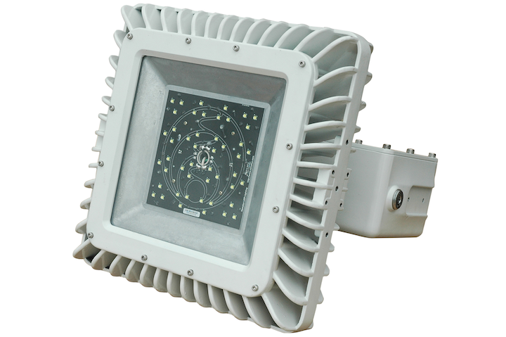 Content Dam Up En Articles 2013 06 Safety Lighting 240 Watt Led High Bay Light For Hazardous Areas From Larson Electronics Leftcolumn Article Thumbnailimage File