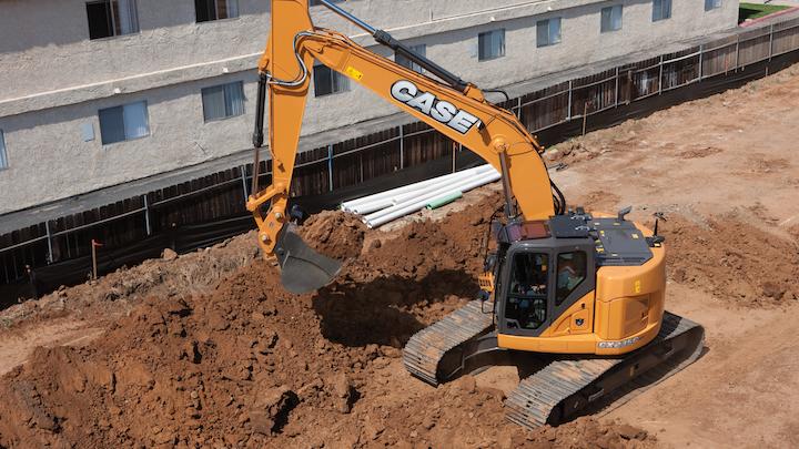 Content Dam Up En Articles 2013 07 Construction Equipment Minimum Swing Radius Excavators From Case Construction Leftcolumn Article Thumbnailimage File