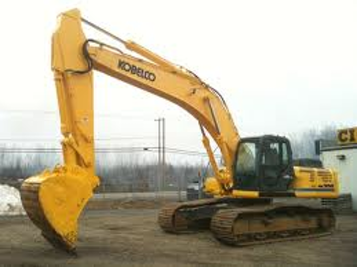 Content Dam Up En Articles 2013 07 Construction Equipment Sk350lc Excavator From Kobelco Leftcolumn Article Thumbnailimage File