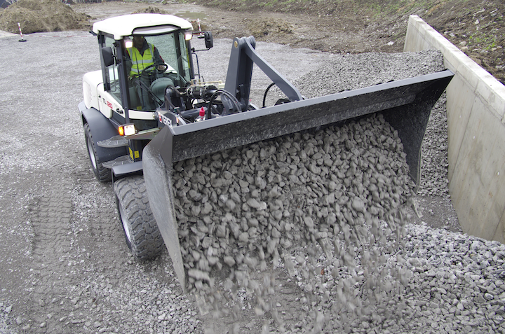 Content Dam Up En Articles 2013 07 Construction Equipment Tl120 Compact Wheel Loader From Terex Leftcolumn Article Thumbnailimage File