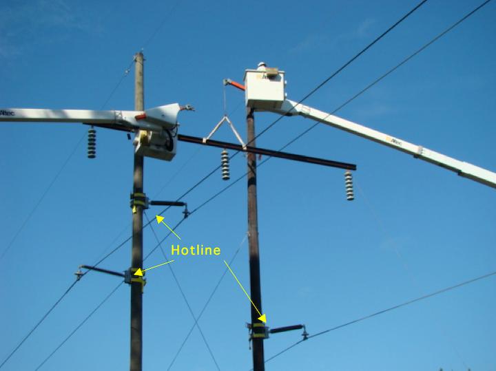 Content Dam Up En Articles 2013 07 Electrical Tools Hotline Base Plate Leftcolumn Article Thumbnailimage File