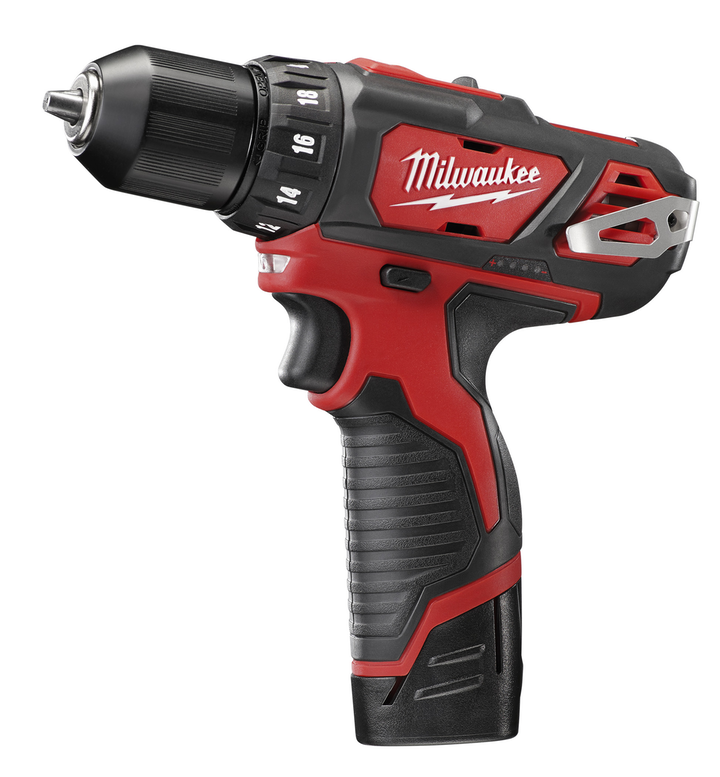 Content Dam Up En Articles 2013 07 Electrician Tools Milwaukee Upgrades M12 Drilling And Fastening Products Leftcolumn Article Thumbnailimage File