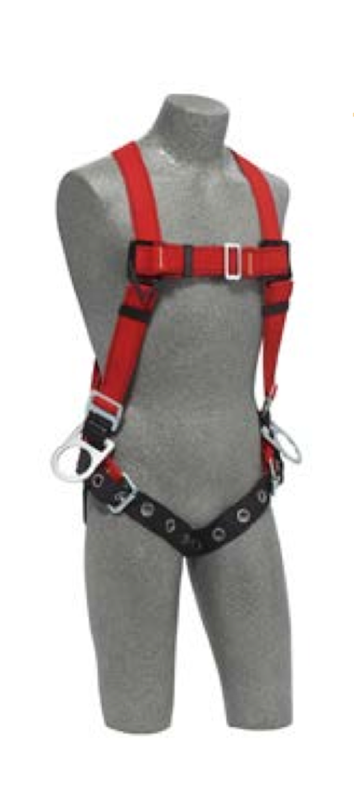 Content Dam Up En Articles 2013 07 Fall Protection Products From Capital Safety Leftcolumn Article Thumbnailimage File