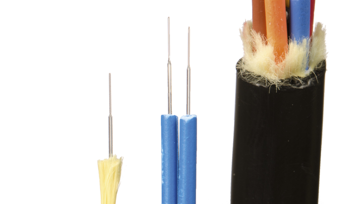 Content Dam Up En Articles 2013 07 Fiber Optic Cables From Laser Components Leftcolumn Article Thumbnailimage File