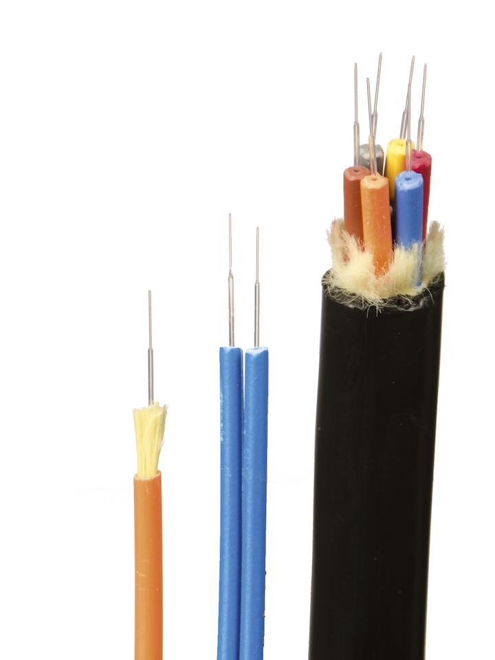 Content Dam Up En Articles 2013 07 Fiber Optic Cables From Laser Components Leftcolumn Article Thumbnailimage File