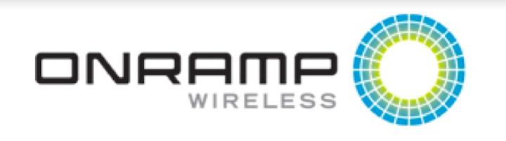 Content Dam Up En Articles 2013 07 Former Nreca Ceo And Congressman Glenn English Joins On Ramp Wireless Strategic Advisory Board Leftcolumn Article Thumbnailimage File