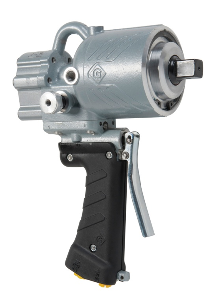 Content Dam Up En Articles 2013 07 Hw3 High Pressure Impact Wrench From Greenlee Utility Leftcolumn Article Thumbnailimage File