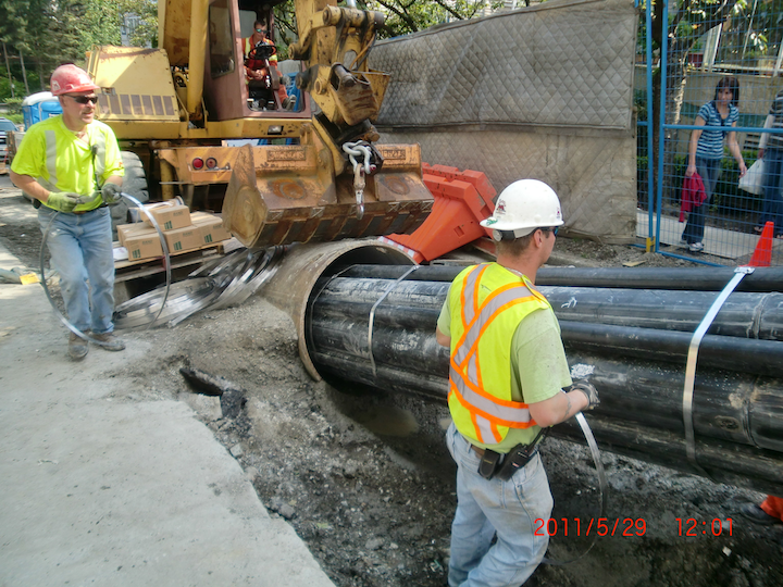Content Dam Up En Articles 2013 07 Latest Advances In Thermal Grouting For Underground Electrical Utilities Leftcolumn Article Thumbnailimage File