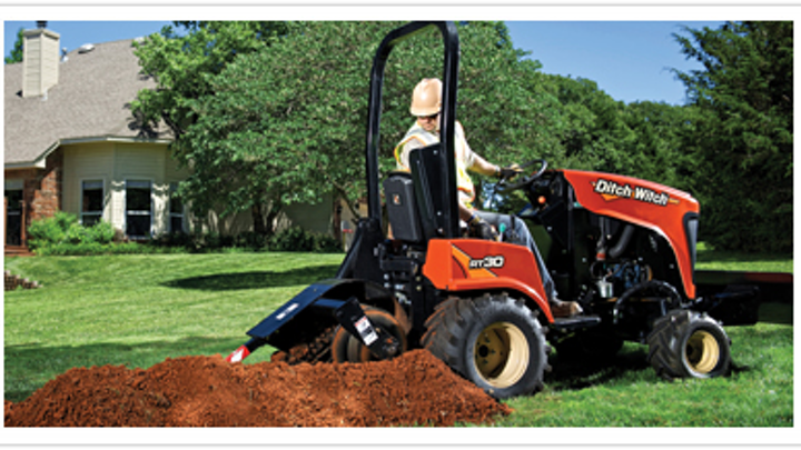 Content Dam Up En Articles 2013 07 Line Construction Rt30 Ride On Trencher From Ditch Witch Leftcolumn Article Thumbnailimage File